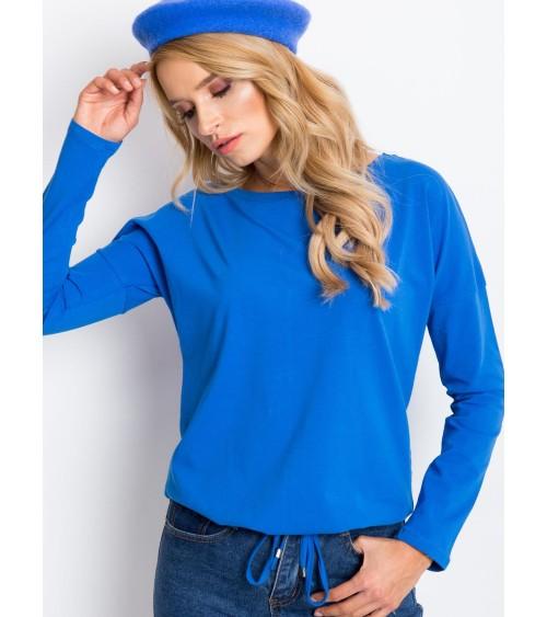 Jednoczęściowy strój kąpielowy Marko Kostium Kąpielowy Martina M-178 Red - Marko