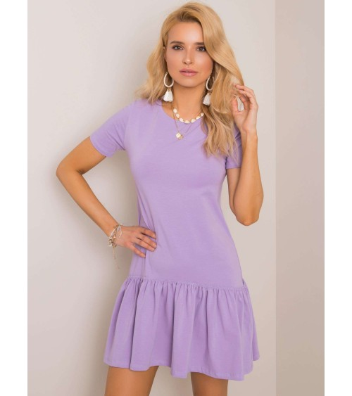 Sweter Kardigan Model PA005 Grey/Ecru - MKM