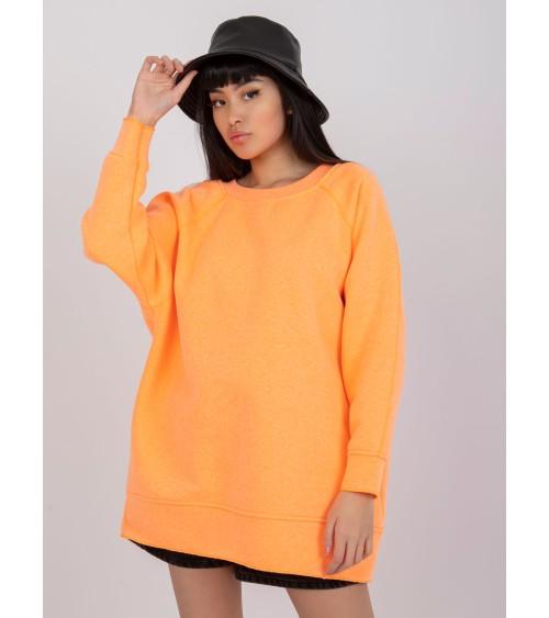 Sweter Damski Model CSW01 Grey - Colett