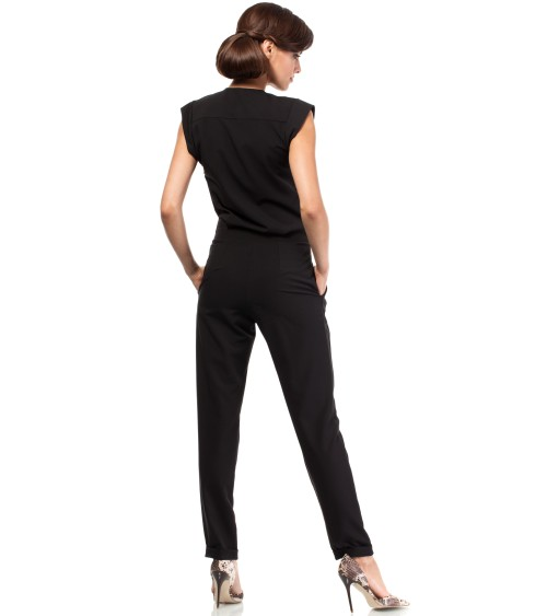 Halka Hemera Red - Livia Corsetti Fashion