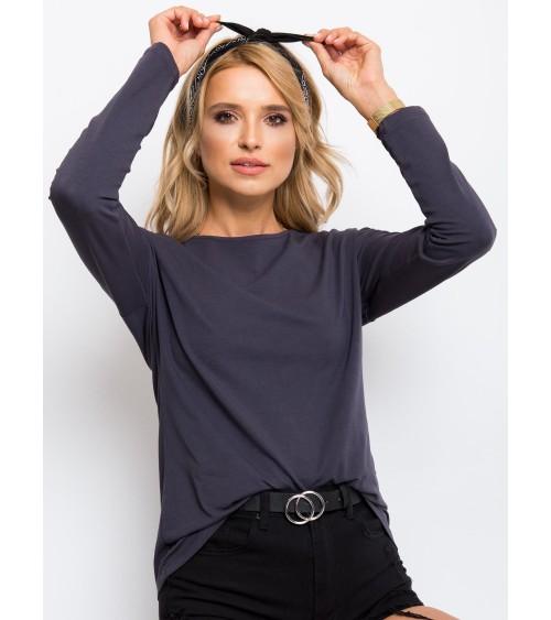 Komin Model BK062 Ecru - BE Knit