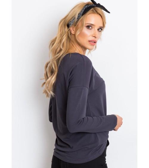 Komin Model BK062 Beige - BE Knit