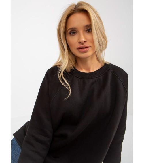 Sweter Kardigan Model MOE467 Powder Pink - Moe