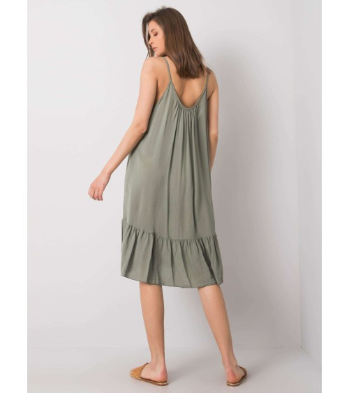 Sweter Kardigan Model MOE467 Red - Moe