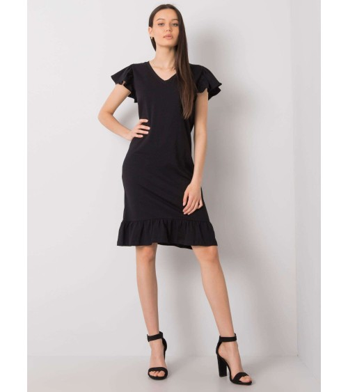 Sweter Kardigan Model BK070 Model 2 - BE Knit