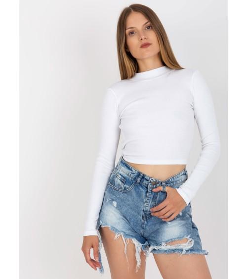 Komin Model BK042 Carmel - BE Knit