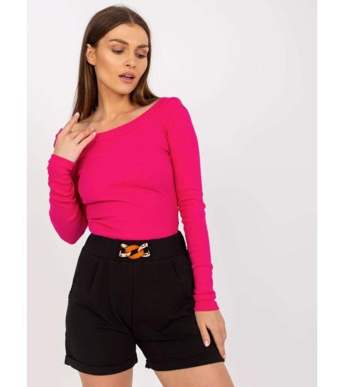 Komin Model BK042 Grey - BE Knit
