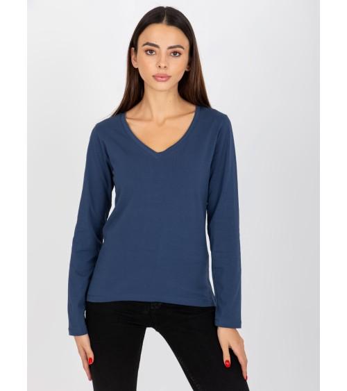 Sukienka Plażow Spódnica Model Mila Regatta-Fata M-334 Szafir/Sky Blue - Marko