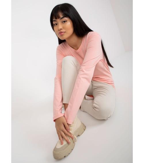 Sukienka Plażow Pareo Model C Zacinto Green - Marko