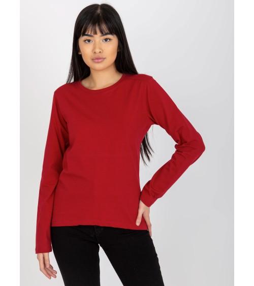 Sukienka Plażow Pareo Model C Indygo Dark Blue - Marko