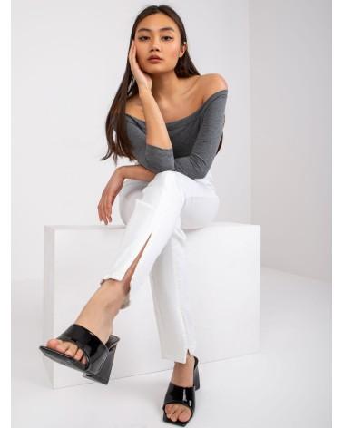 Czapka Damska Model BK057 Camel - BE Knit