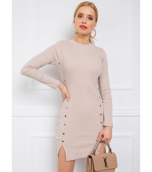 BIG torba skórzana kufer 45 PK6 Black - Verosoft