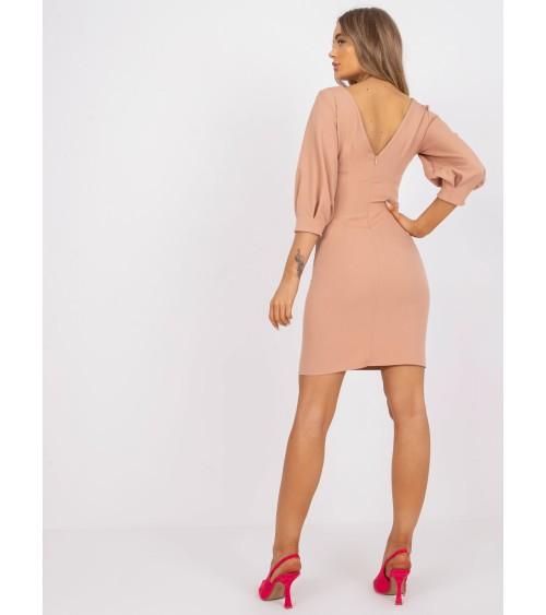 Ekskluzywna torba na fitness i siłownię  EP14 Black - Verosoft