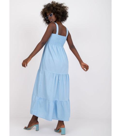 Duży plecak skórzany Vintage P38 Brown - Verosoft
