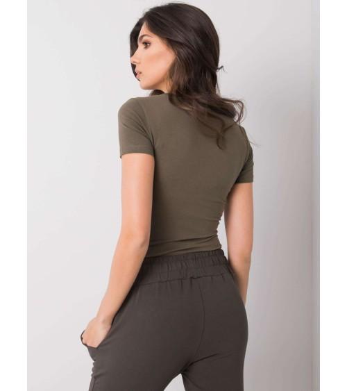 Piżama Model Samuel 2973 Yellow/Blue - Piccolo Meva