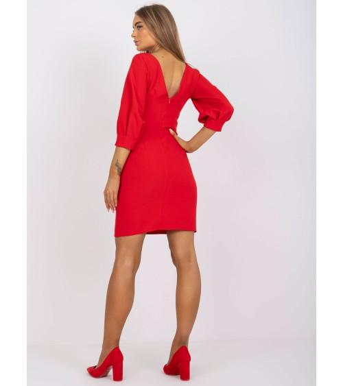 Duży plecak skórzany URBAN RDW6 Black - Verosoft