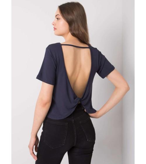 Sukienka Model D1 Pink - IVON