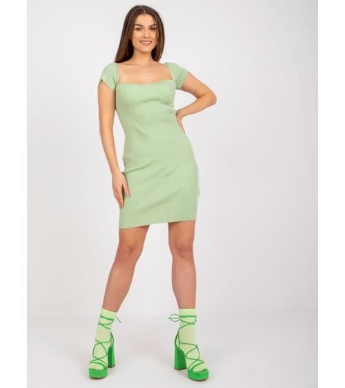 Duża torba na ramię URBAN RDW8 Black - Verosoft