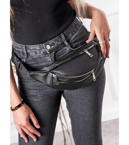 Kostium dwuczęściowy Kostium kąpielowy Lady Madonna White - Demi Saison