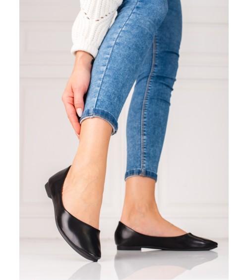 Tshirt Męski Model 17185 White - YourNewStyle