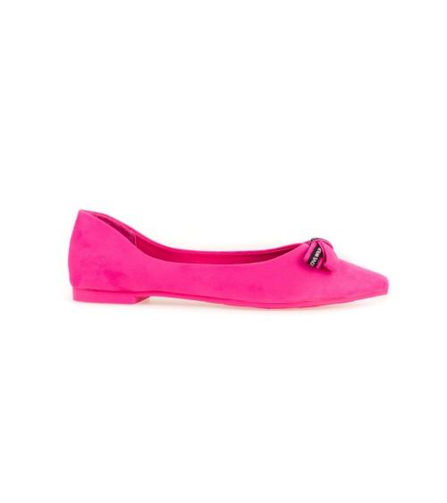 Tshirt Męski Model 17188 Black - YourNewStyle
