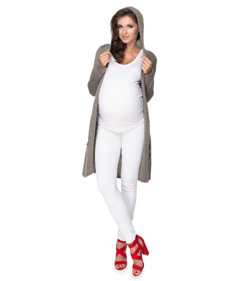 Koszulka Model Grant 34323-99X Black - Henderson