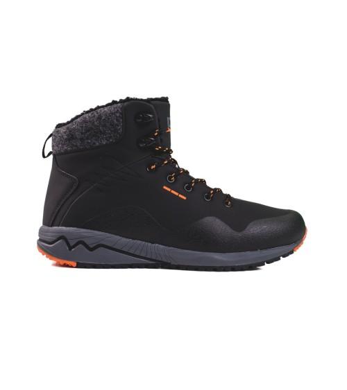 T-shirt Model Keeth 20846 Olive - Henderson