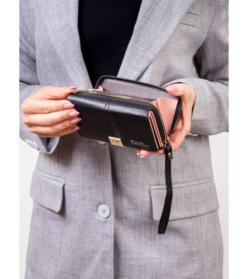 Kostium dwuczęściowy Kostium kąpielowy Model Sophie Red Carpet M-531 Red - Marko