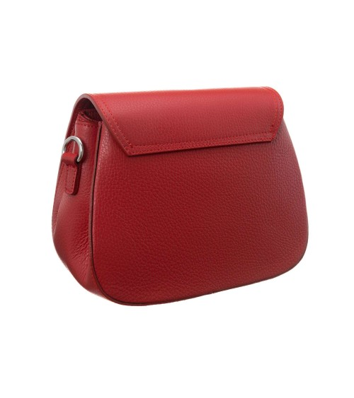 Sweter Narzutka model 30053C Jeans - PeeKaBoo