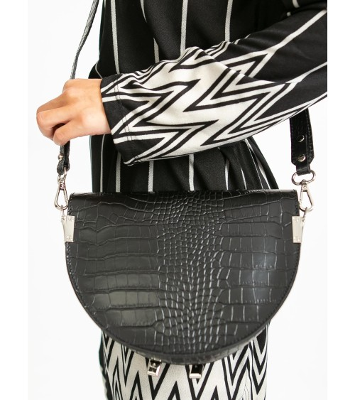 Sweter Damski Model 30062 Green - PeeKaBoo