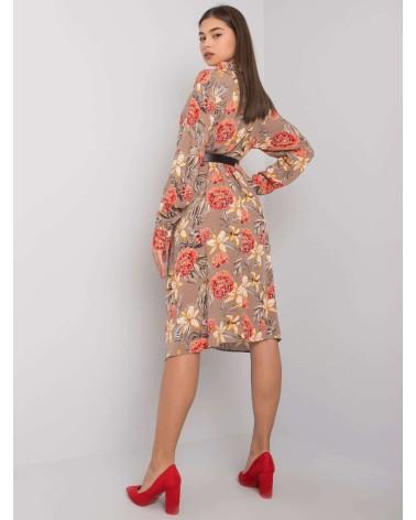 Spodnie Dresowe Model 09206-WL21/02 Ecru - Vitesi
