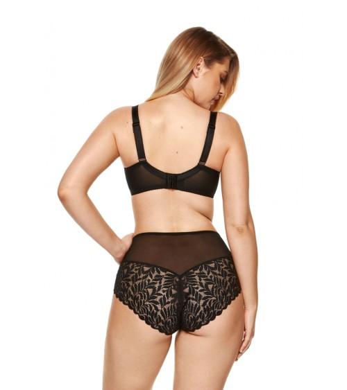 Sweter Damski Model 70018 Violet - PeeKaBoo