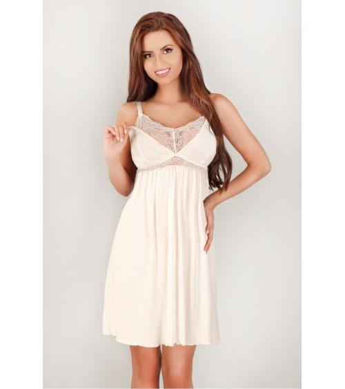 Sweter model 30047 Black - PeeKaBoo