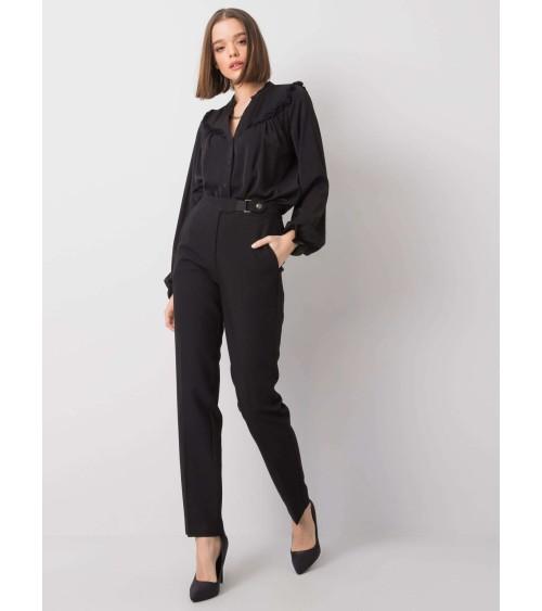 Sweter Kardigan Model 30077 Blady Róż - PeeKaBoo