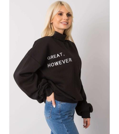 Listonoszka mała torebka Vintage P14 Brown - Verosoft