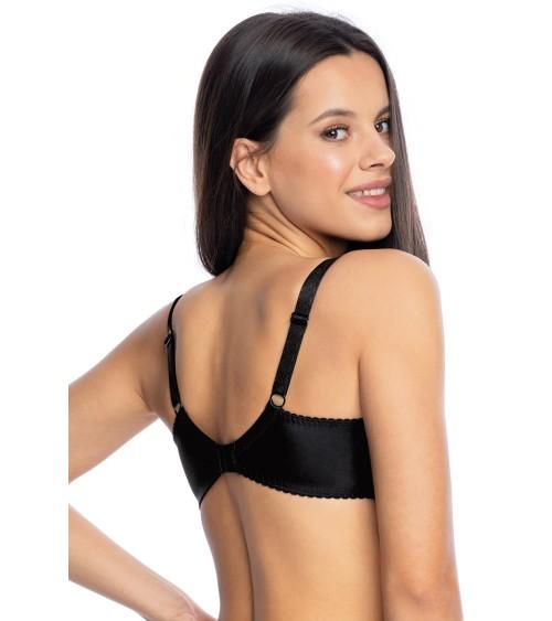 Piżama Męska Model Alpha 39253-77X Green/Black - Henderson