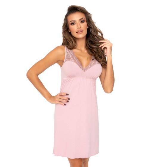 Piżama Męska Model Max 39239-95X Blue - Henderson