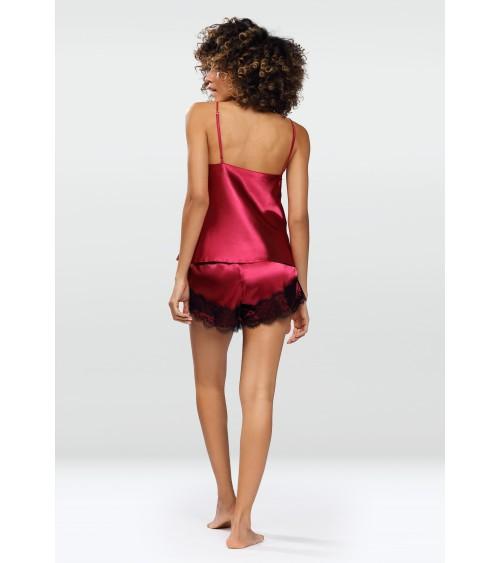 Sweter Kardigan Model MOE629 Grafit - Moe