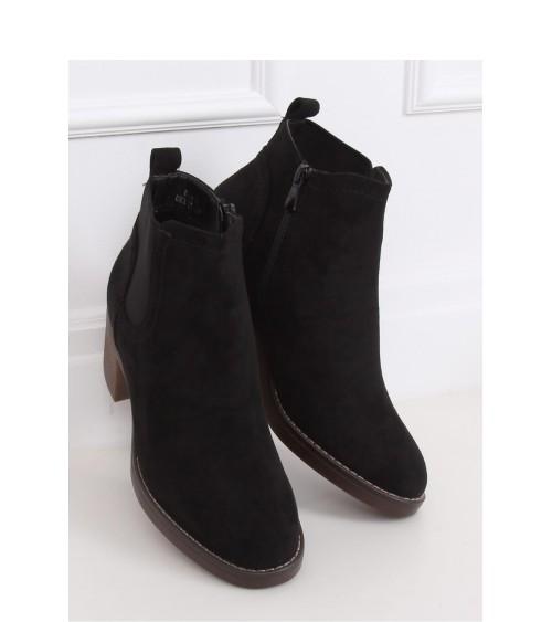 Sukienka Model MOE605 Pink - Moe