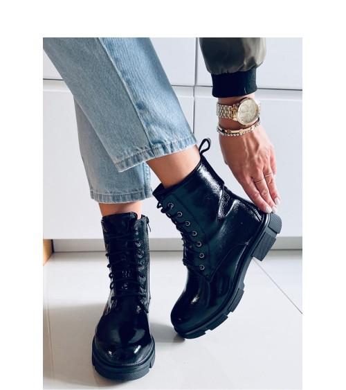 Sweter Ciążowy Model 30078 Pink - PeeKaBoo