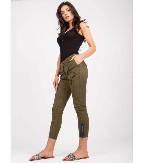 Sukienka Model L392A Red - Lemoniade