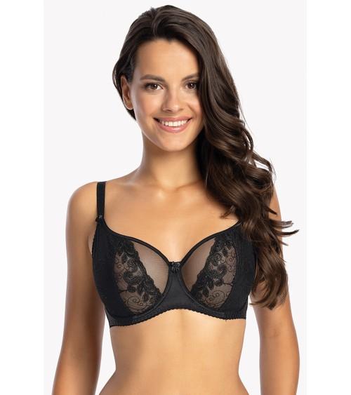 Sukienka Model 02102-WL21/13 Multi - Vitesi
