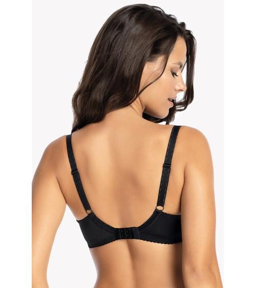 Sukienka Model 02110-WL21/04 Pink - Vitesi