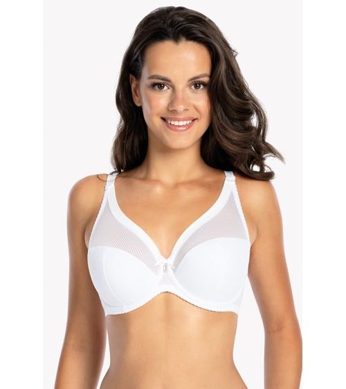 Sukienka Model 02110-WL21/03 Beige - Vitesi