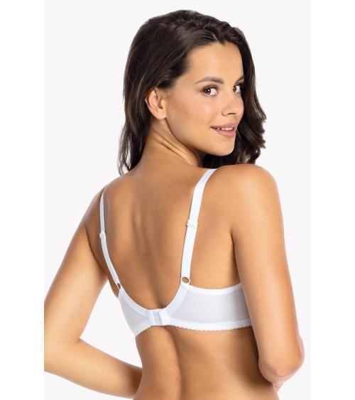 Sukienka Model 02113-WL21/04 Pink - Vitesi