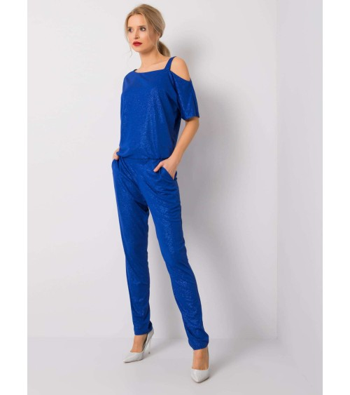 Mokasyny sznurowane czarne 9586 BLACK - Inello