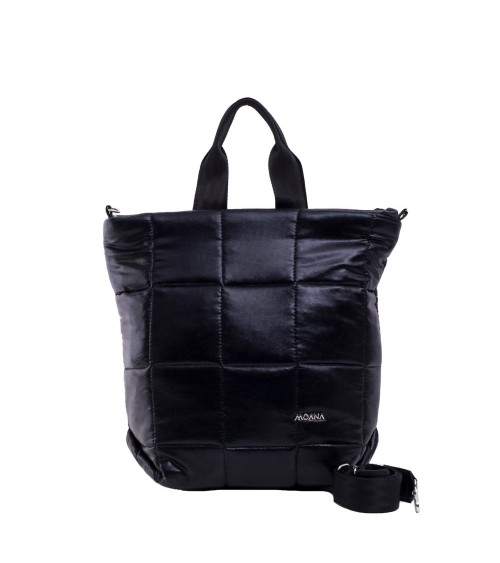 Stringi Model Camelia S Powder Pink - Gorteks