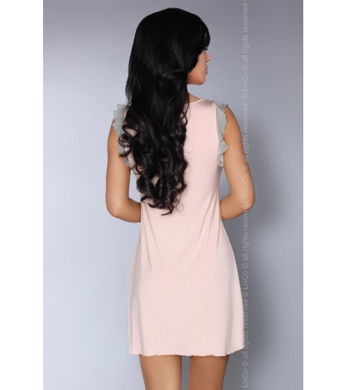 Buty sportowe skarpetkowe czarne ZP03 BLACK - Inello