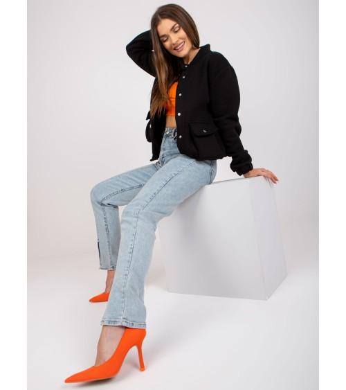 Sukienka Model M598 Black - Makadamia