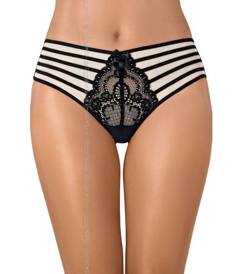 Sweter Damski Model Daily ZB94598 White - Vittoria Ventini
